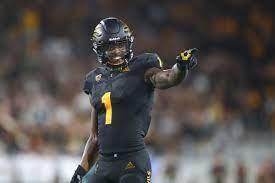 NFL Draft prospect to know: Arizona ...