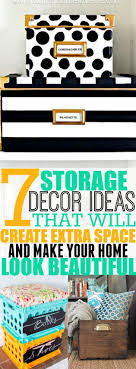 Diy Storage Container Ideas 18 Best Extreme Couponing Organizing Your Stockpile Images On