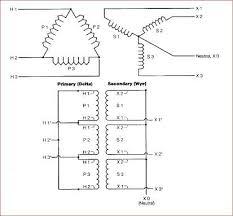 480v transformer wiring diagram wiring diagram 3 phase to single phase transformer wiring wiring diagram inside square d 480v transformer wiring diagram