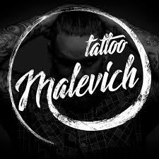 Tattoostyles все о стилях татуировки