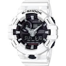 men s casio g shock alarm chronograph watch ga 700 7aer watch mens casio g shock alarm chronograph watch ga 700 7aer