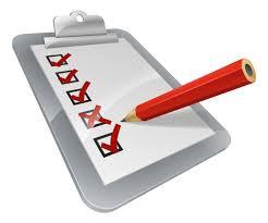 handy homeowner garage door inspection checklist