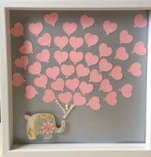 best 25 baby shower guestbook ideas on pinterest baby shower Zoo Wedding Guest Book wedding guest book alternative wedding guestbook 70 heart balloons for 100 guests Elegant Wedding Guest Books