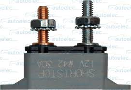 hoppy brake control wiring diagram images reliance ke controller impulse brake controller wiring diagram nilzanet