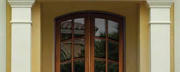 Cunningham Doors And Windows.GlassCraft Doors Cunningham Door Window ...