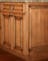 raised panel cabinet door styles. Attractive Panel Kitchen Cabinet Doors 28 Raised Inside Cabinets Idea 18 Door Styles