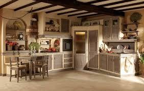 Tende Fai Da Te Cucina : Cucina in muratura realizzare una