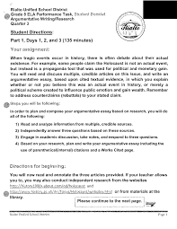 comment faire un resume dun article teachers college on resume best ideas about persuasive essays essay writing mesa public schools persuasive essay rubric