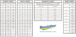 Details About Blundstone 007 Armorchem Green Gumboots