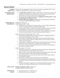 Commercial Insurance Underwriter Resume Examples Manager Example