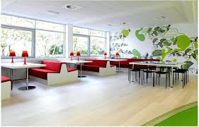 Best Interior Design Colleges New Ideas