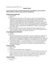 american government essay american government essay laserdogss