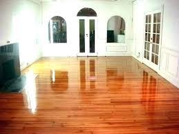 Benjamin Moore Floor Paint Btproject Co