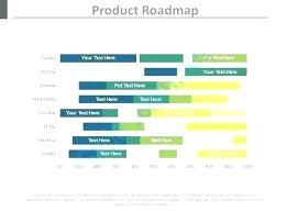 Tech Roadmap Template Tech Roadmap Template Ppt