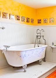 Clawfoot Tub Bathroom Ideas Best 48 Beautiful Bathrooms With Clawfoot Tubs