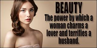The Power Of Beauty Quotes Best Of Beauty Quotes