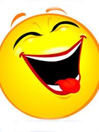 Image result for ảnh mặt cười
