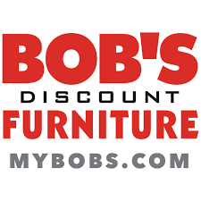 Bobs Discount Furniture  Reviews Furniture Stores - Bobs furniture milford ct