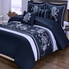 blue and white bedding dark blue bedding light blue bedding royal blue bedding light blue comforter navy blue bedding sets navy and white