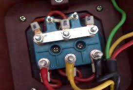 wiring diagram star delta on induction motor 3 phase electrical wiring diagram star delta on induction motor 3 phase
