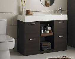 small bathroom vanity units bathroom sink vanity units charming bathroom sinks with vanity
