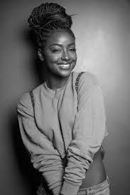 Black Woman Hair Style top 25 best black women braids ideas black braids 1876 by wearticles.com