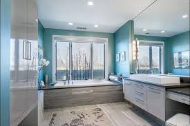 Popular Colors For Bathrooms Tags  Contemporary Ideas For Best Color For Bathroom