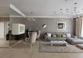 Apartment Architecture Design Decor Cool Design Ideas