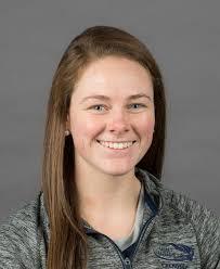 Emma Palumbo - 2018 - Women's Lacrosse - Saint Anselm College