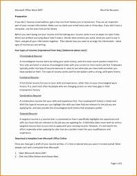 Tongue And Quill Resume Template Ownforum Org Image Collections