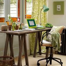 beautiful office desks shaped 5. large size of uncategorized100 ideas beautiful office desks shaped 5 on wwwvouum decoration u