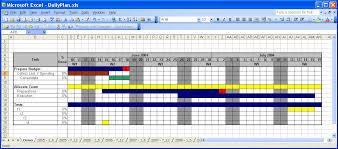 Excel Calendar Schedule Microsoft Excel Calendar Templates Excel Calendar Schedule Template