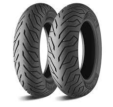 <b>Michelin CITY GRIP</b> Tires | Michelin USA