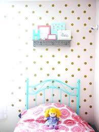 polka dot bedding gold dot bedding l and stick metallic gold polka dot wall decals long polka dot bedding