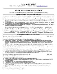 sample software evaluation click here to this human  click here to this human resources professional resume sample software evaluation