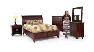 romantic bobs furniture bedroom sets. Romantic Bobs Furniture Bedroom Sets L