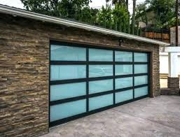 all glass garage door frosted glass garage door glass garage doors cost full image for glass garage doors dallas