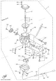 yamaha bruin wiring diagram wiring diagram and schematic 2004 07 reverse light wiring yamaha grizzly atv forum