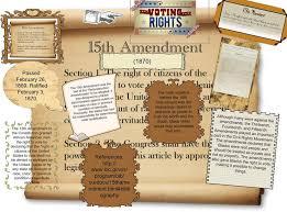 best th amendment ideas black voting rights best 25 15th amendment ideas black voting rights voting amendments and the 14th amendment
