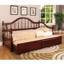 wood daybeds. Delighful Daybeds Solid Wood Daybed With Trundle 1 With Wood Daybeds A