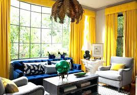 incredible gray living room furniture living room. Amazing Gray And Yellow Living Room Incredible Furniture T