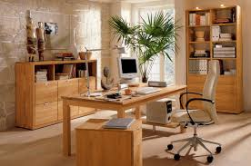 contemporary wood office furniture. Home Office Furniture Wood Contemporary Wooden Design Divine