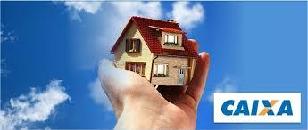Calcule seu Financiamento Habitacional. Clique na imagem!