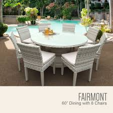 dining room table comfy garden chairs porch furniture round outdoor patio table porch furniture sets