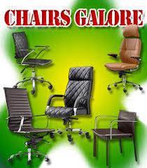 bina office furniture chair sale office furniture sale e0 furniture