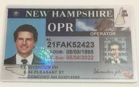 Buy Id Sale Id Card Fake Cheap For