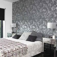 Small Picture 94 best Wallpaper Ideas images on Pinterest Bedroom ideas