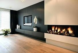 tv on fireplace and fireplace wall custom fireplace wall unit designs tv fireplace combo uk