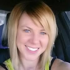 Jodi Helms Phone Number, Address, Public Records   Radaris