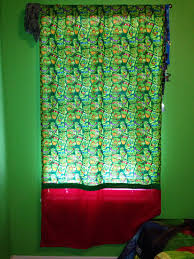 Ninja Turtle Bedroom Decor Images About Teen Boy Bedrooms On Pinterest Bedding And Idolza